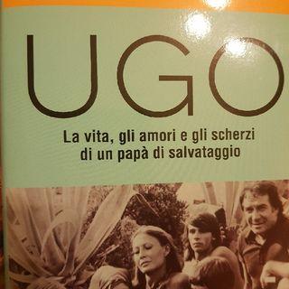 Ricky, Gianmarco,Thomas E Maria Sole Tognazzi: Ugo - Il Fondamento Dell'ugoismo