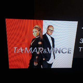 Tamar And Vince Season 5 Episode 1 My thoughts....