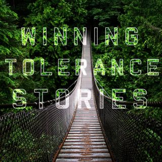 Winning, Tolerance, Stories | Episode 4
