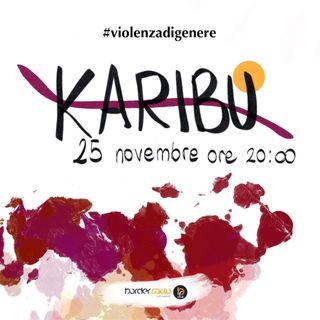 Violenza di genere e media. #Sempre25novembre. Ep.3 - Stag.2020-21