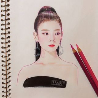 Lia (ITZY) JYP anuncia sobre la violencia escolar_Hot Noticia