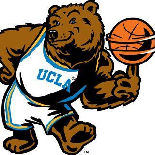 UCLA HOOPS EPISODE 1 (4-22-21)