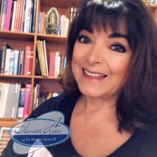 """Lealtad y Fidelidad, ¿en qué se diferencian? Escucha a María Elena González Leite """"Meg""""."""