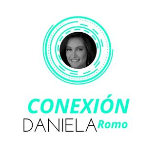 CABARETEANDO con Daniela