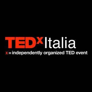 TEDx Talks Italia