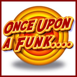 Once Upon A Funk #03