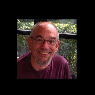 BEATLES HOUR WITH STEVE LUDWIG 45 ~ JOEL SOROKA