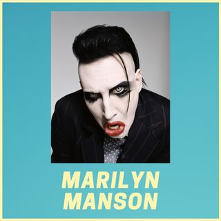 #2 - Il Marketing Di Marilyn Manson