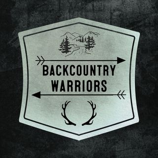 BackCountry Podcast