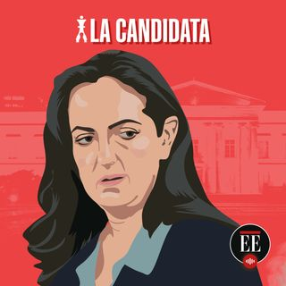 María Fernanda Cabal: nace una candidata y mueren tres aspiraciones de derecha
