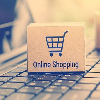 Why do you need Professionals for your PrestaShop eCommerce Website