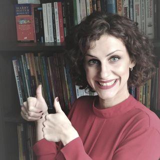 Justyna Falkowska