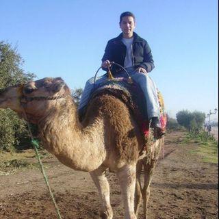 Neden İspanyolca öğrenmek için önemlidir? -Turkçede Podcast (¿Por qué es importante aprender español?) Podcast en Turco