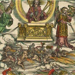 Revelation part 3