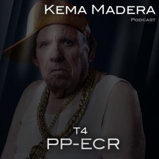 PP-ECR