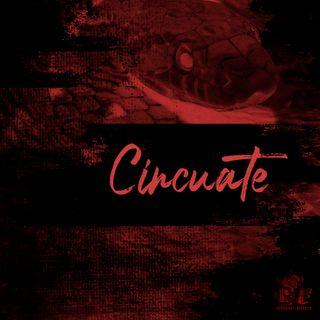 Cincuate (Historias De Terror)