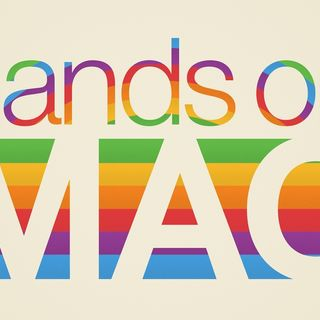 Hands-On Mac: Introducing Hands-On Mac!