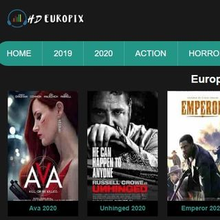 Secret Society of Second Born Royals 2020 europixhd online Stream