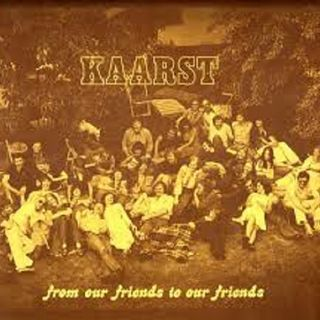 Kaarst - Magaly