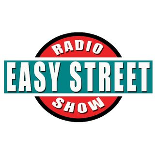 Stuck At Home, It's Getting Serious Out There Folks! | Easy Street Show Ep.31 | #garden #stortages