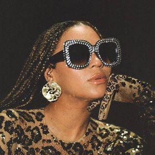 Beyoncé, o afrofuturismo e o bom debate