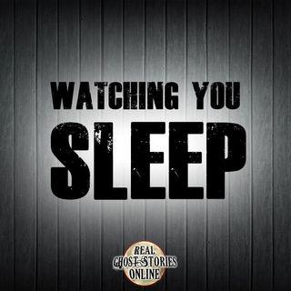 Watching You Sleep | Best of RGSO
