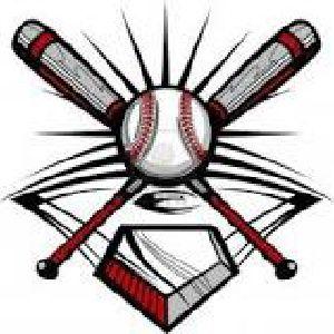 Waller Baseball 032514