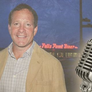 Interview with Steve Guttenberg