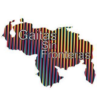 #PlayListX3 #EnVivo Colosales / Gran Coquivacoa / Sabor Gaitero