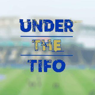 Under The Tifo S01E01