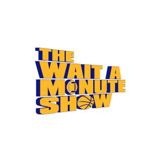 The Wait A Minute Show - Justin Fields The Starting Job
