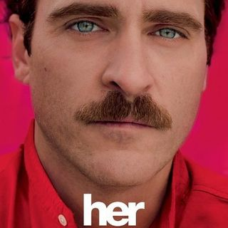 """Her"" Movie Night with David Hoffmeister - La Casa de Milagros"