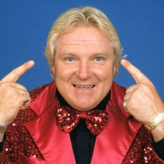 Wrestling 2 the MAX EP 265 Pt 1: Bobby Heenan Tribute, GFW reverts to Impact, ROH Death Before Dishonor 2017 Preview