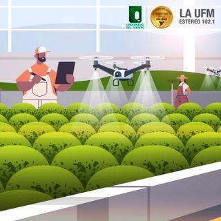 Agroindustria Activa - 15 de septiembre 2021