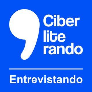 #13 - Entrevistando: May - Ciberliterando