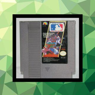 26 - El niño de 9 años que demandó a Nintendo