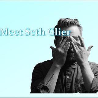 seth-glier-12_17_18
