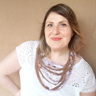 Artigianato al femminile. Lavoro a maglia, intervista a Letizia Fani (in arte MaMaglia)