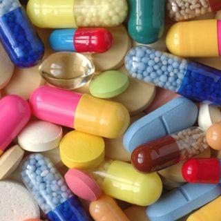 L'assunzione corretta dei farmaci da parte di persone anziane: suggerimenti e buone prassi