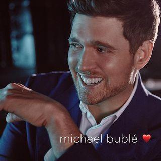 """2x14 - Micahel Bublé """"Love"""""""