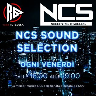 NCS Sound Selection #06