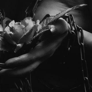 El Ruiseñor Encadenado Tercera y Ultima Parte/Story, Cult, Myth, Legend