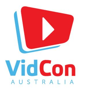 VIDCON'S Jim Louderback on choosing Platforms