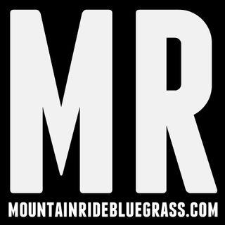 Mountain Ride 3/27/15 John Allison
