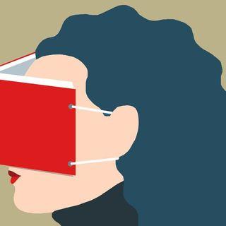 Leer en tiempos de cuarentena