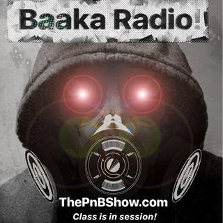 Baaka Radio