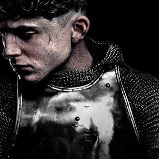 Lecciones de Liderazgo en The King de Netflix