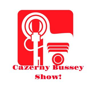CazernyBussey
