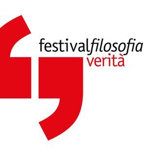 "Maria Bettetini ""Festival Filosofia"""