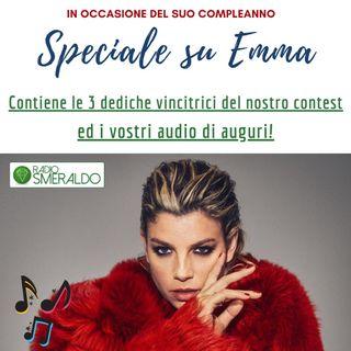 Emma Marrone | Speciale
